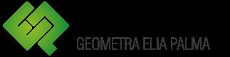Studio Tecnico Elia Palma Logo